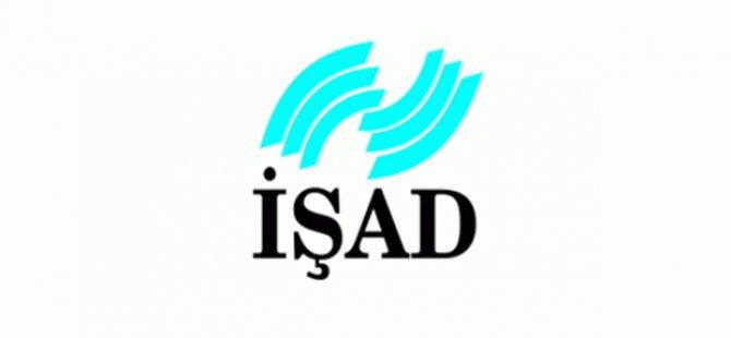 İŞAD, altyapi seferberliği konusunda halkı talepkar olmaya davet etti