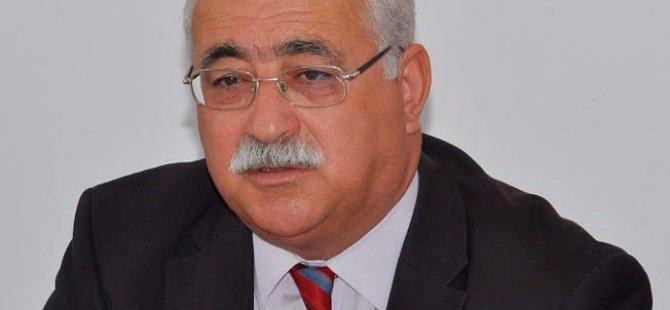 İzcan, hükümetin krizin faturasını halka ödettirmeye devam ettiğini savundu