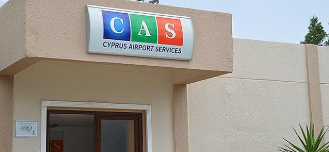 CAS'a ait araçlar açık artırma ile satılacak