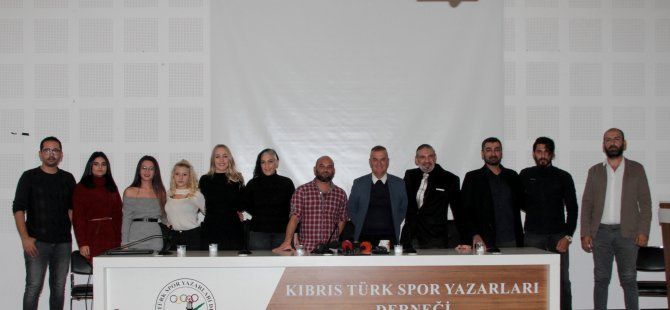 Kuzey Kıbrıs'ın ilk web dizisinin ilk bölümü Ocak ayında
