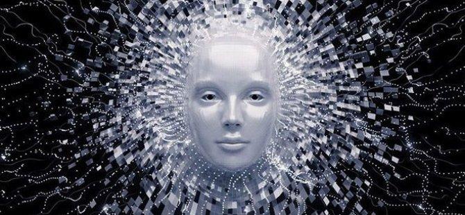 Yapay zekâ ile yeni bir insan türü keşfedildi