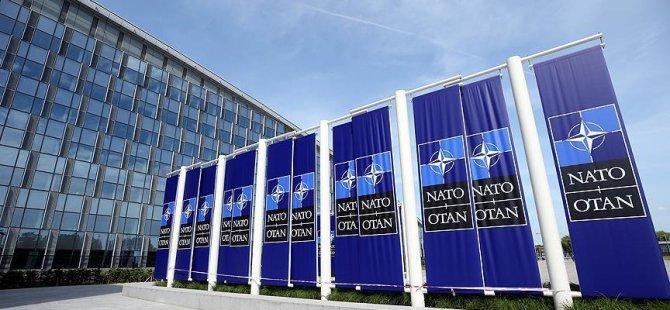 Nato Afganistan'a bağlılığını teyit etti