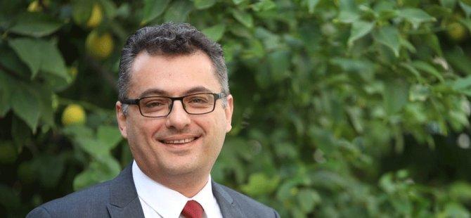 Erhürman: Reform süreci sancısız olmaz