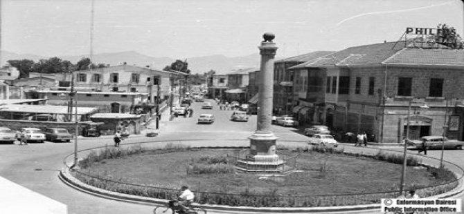 Kıbrıs Türk Millî Tarih Müzesi, Müzede Yer Alacak Heykelleri Kıbrıs Türk Halkına Soruyor…