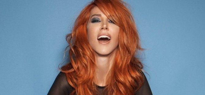 Şarkıcı Hande Yener'e taciz davasında karar!