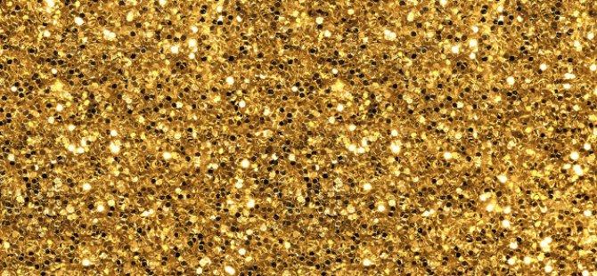 Çinliler Bakırdan Altın ürettiler: Çin malı Altın