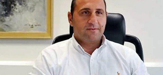 """""""Kayıp Kazıları Çıkmazda"""" iddiası"""