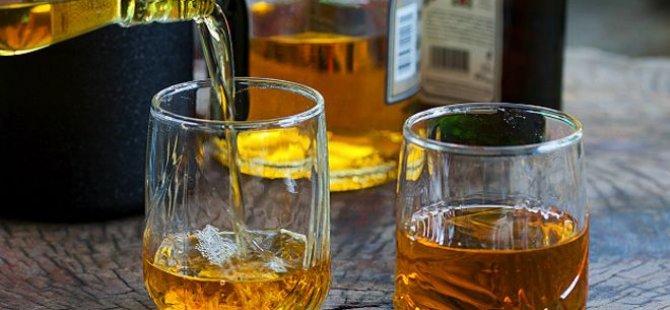İskoçya'da koronavirüse karşı alkol yasağı