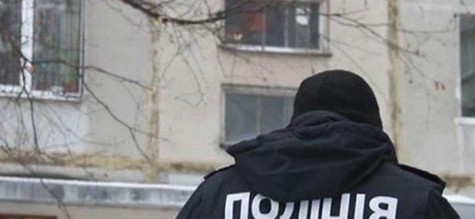 Ukrayna'da üniversite öğrencisi iki Türk kadın evinde ölü bulundu