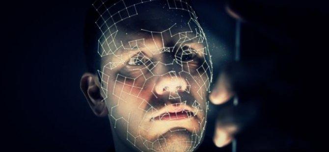 Akıllı telefonlardaki ''yüz tanıma özelliği'' güvenli değil !