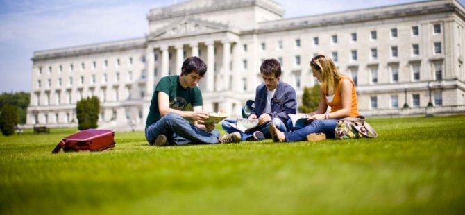 'Kadın öğrencileri sekse en kolay ikna edilen üniversiteler' sıralaması gündem oldu