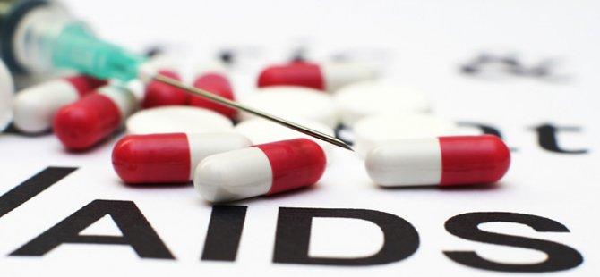 Bana olmaz demeyin: Cinsel ilişki yoluyla bulaşan 8 hastalığa dikkat!