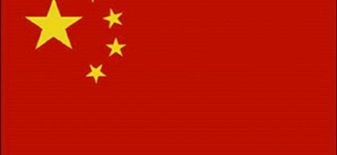 Çin'den 5 yıllık 'İslam'ı sosyalizm ile uyumlu hale getirme' planı