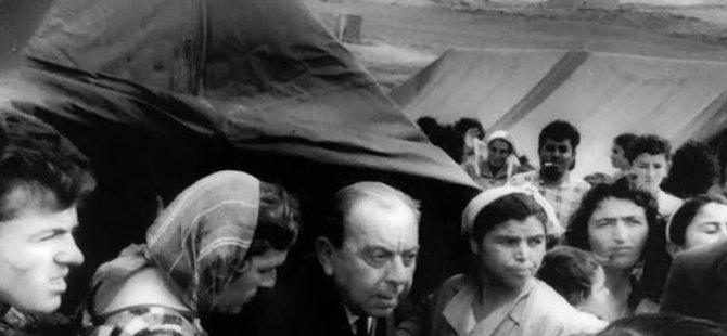 """Özkul: """"Kıbrıs Türk Milli Tarih Müzesi'nden Anlamlı Etkinlik…"""""""