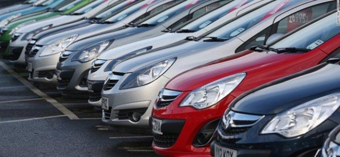 Bu haberi okumadan araba almayın: İşte en az yakıt harcayan otomobiller