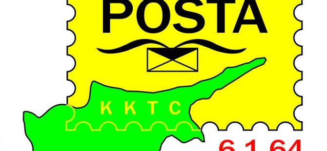 Posta hizmetlerinde gecikme yaşanabilir