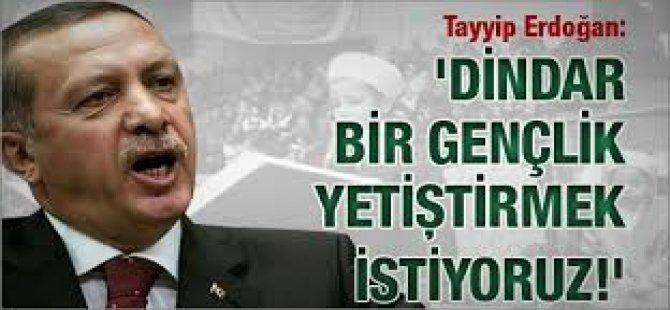 Der Spiegel: Erdoğan istese de Türkiye dindarlaşmıyor