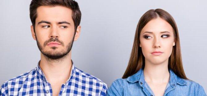 Aşk takıntısı bağışıklık sisteminizi bile çökertebilir