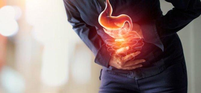 Dikkat! Şişkinlik, gaz ve geğirme o hastalıkların işareti olabilir