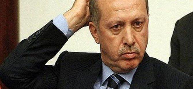 Türkiye'de seçimler: Nüfus 5 bin 800, seçmen 5 bin 900! Savcılık inceleme başlattı