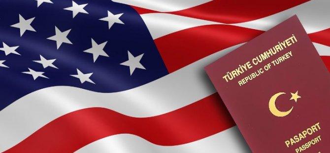 ABD'de yatırım yapan Türk sayısı artıyor