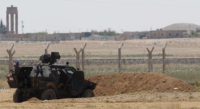 Suriye'de esir değişimi