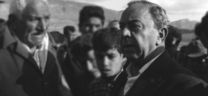 """Talat: """"Kıbrıs türk halkının bağımsızlık mücadelesi Dr. Fazıl Küçük ile başlamıştır"""""""