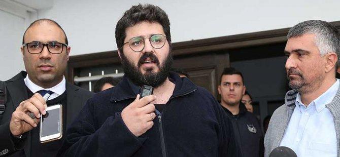 """Sendikal Platform: """"Yasanın ivedilikle meclis'ten geçirilmesi hükümetin görevi"""""""
