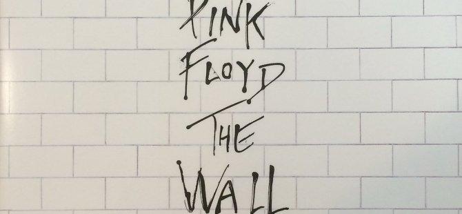 Roger Waters, ABD-Meksika sınırında Duvar albümündeki parçaları söylemek istiyor