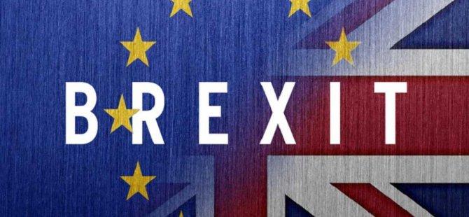 Brexit'in ardından Sterlin ne oldu ?