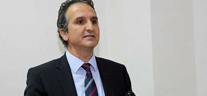 """DPÖ: """"Teşvik belgesi sonucunda 1 milyar 563 milyon TL tutarında yatırım hayata geçecek"""""""