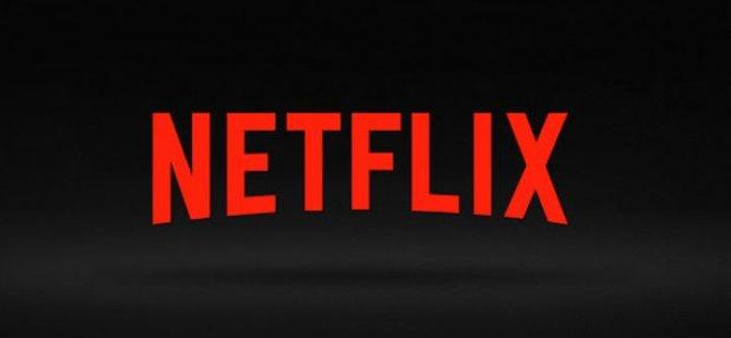 Netflix üyelik ücretlerine zam
