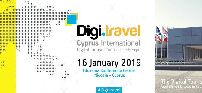Google arama motorunda, Kıbrıs tatili tıklanma oranında artış