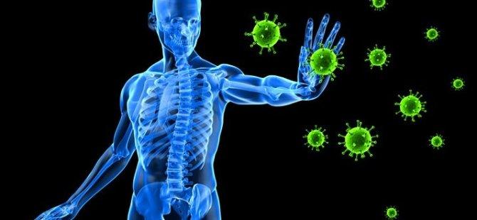 Yetişkinlerde hangi aşı, ne zaman yapılmalı?