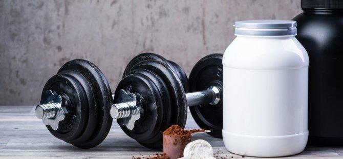 Araştırma: Düzenli egzersiz yedi kanser türüne yakalanma riskini düşürebilir