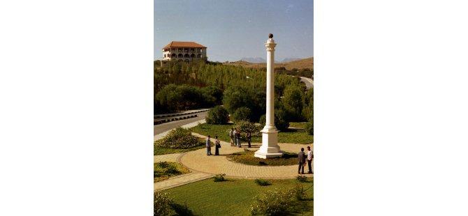 Kıbrıs Türk Millî Tarih Müzesi Şimdi de Fotoğraf Yarışmasına Odaklanıyor