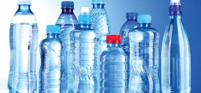 '2023'e kadar tüm içecek ambalajlarında depozito uygulamasına geçeceğiz'
