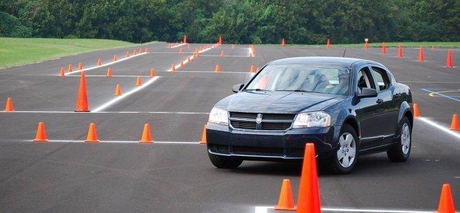 """""""Sürücü Eğiticisi Uygulama Sınavı"""" müracaatları için son tarih 25 Ocak…"""