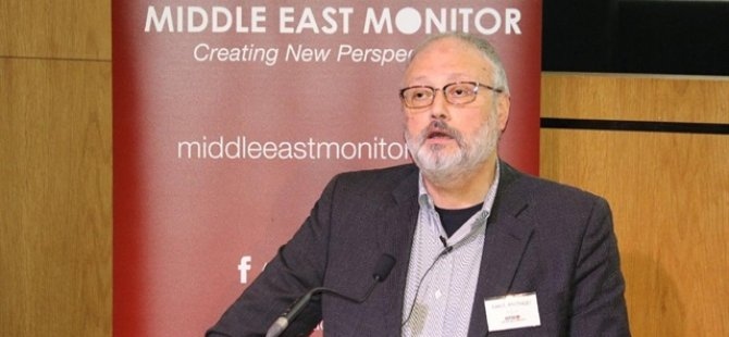 "El-Arab News Channel"" merkezini Güney'e taşımak istemiş"
