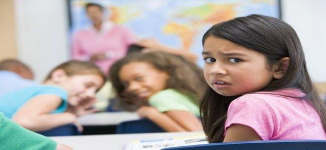Okul çağı hastalıkları ve yapılması gerekenler