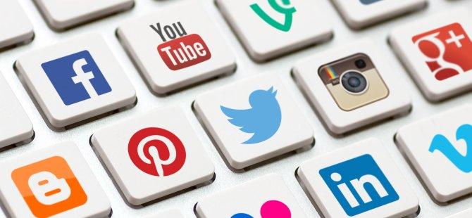 """BDDK'den sosyal medya kullanıcılarına """"sahte banka"""" uyarısı"""