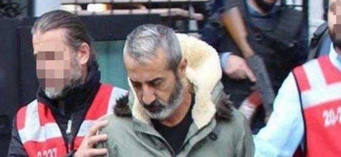Oğlunu öldüren babaya 25 yıl ceza indirimi yapıldı