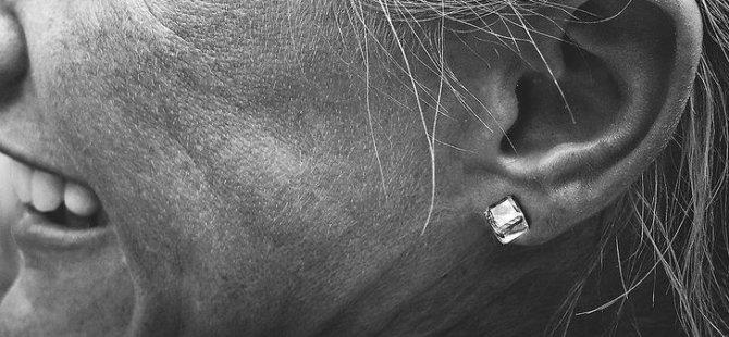 Kulak çınlaması deyip geçmeyin! Uzmanından korkutan uyarı