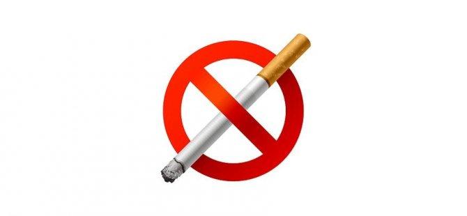 Sigara denetimlerine devam ediliyor