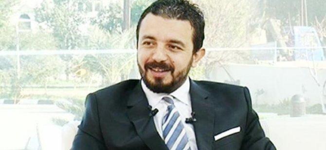 """Zaroğlu: """"50 TL'lik elektiriği devlet karşılayabilir''"""