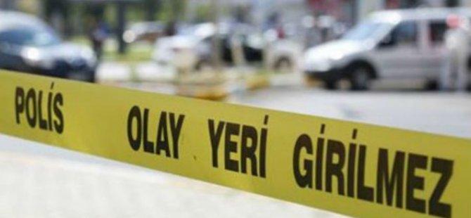 Türkiye'de 16 yaşındaki çocuk trafik kazasında hayatını kaybetti