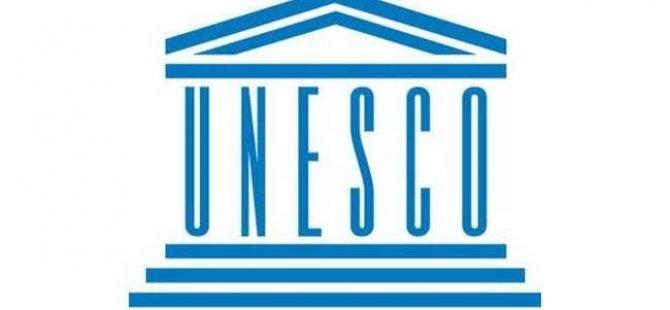 """""""Athienu"""" (Kiracıköy) düğün lokumu-kurabiyesi UNESCO listesinde"""