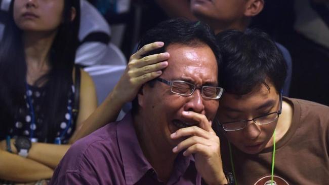 Endonezya'da deprem ve tsunami: Bir sitede 1000'den fazla kişi ölmüş olabilir