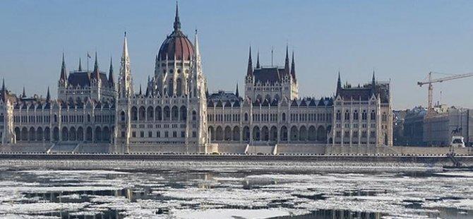 Macaristan'da 87 kişi donarak hayatını kaybetti