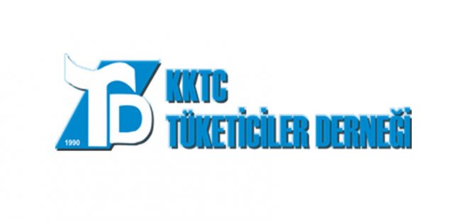 KKTC Tüketiciler Derneği'nin Başkanı yeniden Hasan Yılmaz Işık...